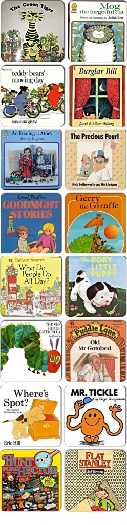 early-childhood-books